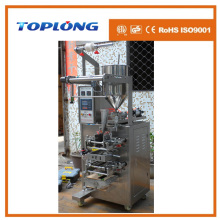 Ktl-60f Puffed Food Seed Vertical Packing Machine