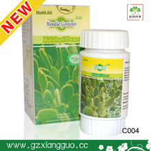 Herb Weight Loss Capsule Hoodia Gordonii