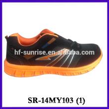 2014 fashion wholesale new style sneaker