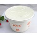 Umweltfreundlicher Brotdose-Nahrungsmittelbehälter