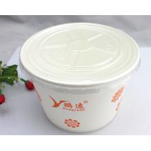 Eco Friendly Lunch Box Contenedor de alimentos