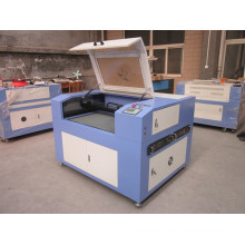 Laser Engraver Machine for Glass Cups/Glass with Rotary
