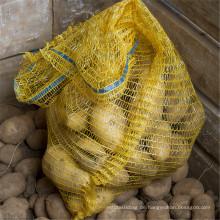 Kartoffel-Netztasche Großhandel