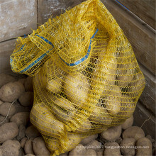 Potato Mesh Bag Wholesale