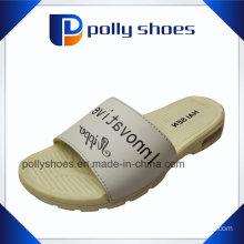 High Quality Open Toe Washable Comfort Indoor Slipper