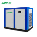 25 - 220 HP Permanent Magnetic Variable Frequency Air Compressor