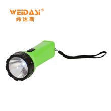 взрывозащищенное освещение перезаряжаемые солнечный сь яркий свет фонарика из Китая