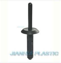 Đinh tán liên tự động, bộ móc kẹp nhựa, nhựa đinh