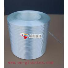 Excellent Corrosion Resistance 600tex Roving For Fabrics
