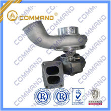 Wholesale Renault S400 Turbo Charger 318294
