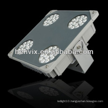 Bridgelux LED 60w dlc led canopy light