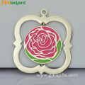 High Quality Hot Sale Silver Medal