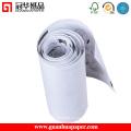 SGS Professional Suppler de papel de dibujo