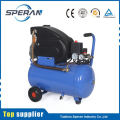 Hot selling gold supplier factory high quality best portable compressor for air tools