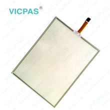 5PP320.1505-K04 Touch Screen 5PP320.1505-K04 Membrane Keypad