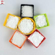 weißes Pulver Modifiziertes Aluminiumtripolyphosphat (EPMC-II) für Wasserfarbe