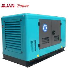 30kVA Cummins Silent Diesel Generator (CDC30KVA)