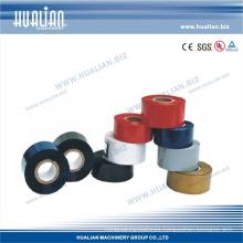 Hot Printing Color Ribbon