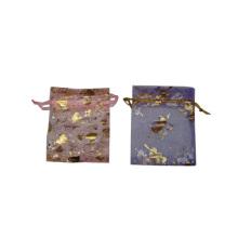 7*9cm small gift bag