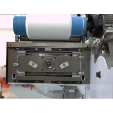 Guide Device for Winder Machine