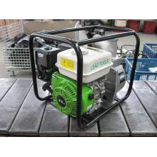 Pompe à eau au LPG de 3 pouces (WP30LPG)