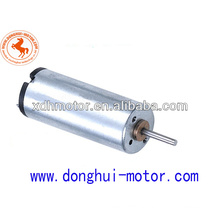 12mm diameter mini electric dc motor, RF-1230 dc motor