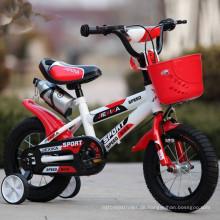 Schöne Kinder Fahrrad zum Verkauf Gute Qualität Fahrrad