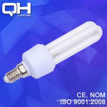 Energy Saving DSC_7936