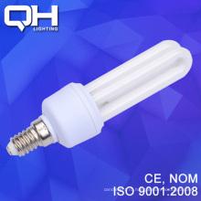 Энергосберегающие DSC_7936