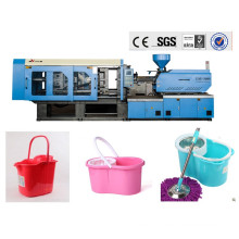 Plastic Mop Bucket Making Machine