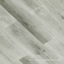 uniclic flooring
