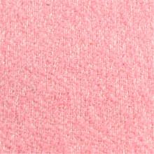 20% Lana 80% Poliéster Tejido de lana para mujer