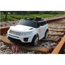 Top Popular Baby Toy Car Ride en el coche