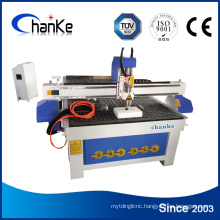 1300X2500mm 4.5kw/3kw CNC Woodworking Machine for Cabinet/Furniture