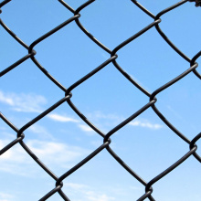 pvc+coated+galvanized+chain+link+fence+for+sale