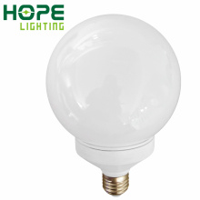 Big Global Energy Saving Lamp 15W CE/RoHS/ISO (15W 20W 25W)