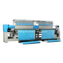 Cshx234b Quilting und Stickmaschine