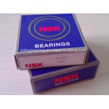 Cojinete de NSK 51107 del surtidor de China