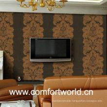 Pure Paper Wallpaper (SHZS01322)