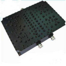 200W RF Duplexer/Diplexer Manufacturer, Widely Used in Ibs & Das
