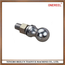CNC Metal Stamping Parts Supplies