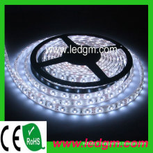 SMD3528 Bandes de ruban Flexible de LED 48W 600LEDs silicium enduit IP67