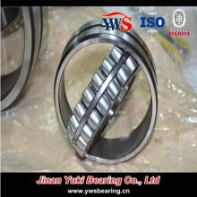 22215ek Spherical Roller Bearing for Cutting Machine