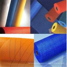 Reinforcement Fiberglass Cloth / Fiberglass Mesh Factory