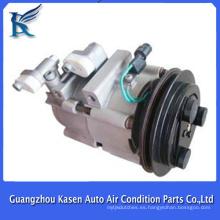 Marca de fábrica auto del compresor de la CA 24v fs10 de la alta calidad para Ford Made in China