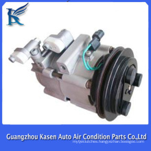 high quality 24v fs10 auto a c compressor brand for Ford Made in China