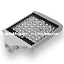 CE de réverbère de la puissance élevée 56W LED et RoHS certifiés (GH-LD-13)