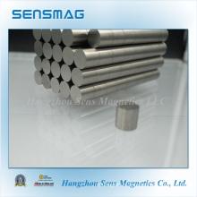 Постоянные магнитные стержни AlNiCo 8 с RoHS