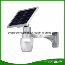 Solar Apple Light, Solar Power Street Light Solar Garden Light