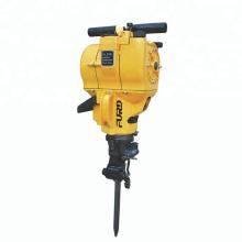 Ручной электрический бетонный выключатель для дороги FPC-28